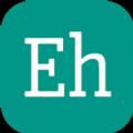 ehviewer1.7.8.0最新中文版