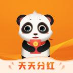 熊貓團團無限竹子版