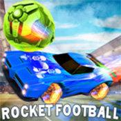 火箭足球聯盟
