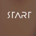 start云游戲mac版