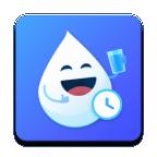 喝水提醒器PRO版