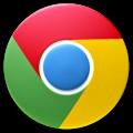 谷歌chrome安卓版