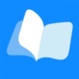 畅读有声化平台app