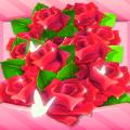 春园红包版