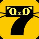 七猫精品小说全本