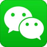 微信7.0.15旧版本