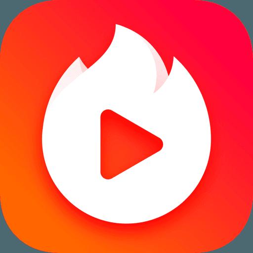 火山小視頻APP老版本