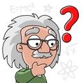 爱因斯坦的脑洞