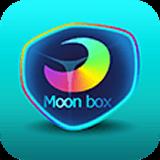 月光宝盒app破解版