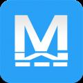 新时代metro