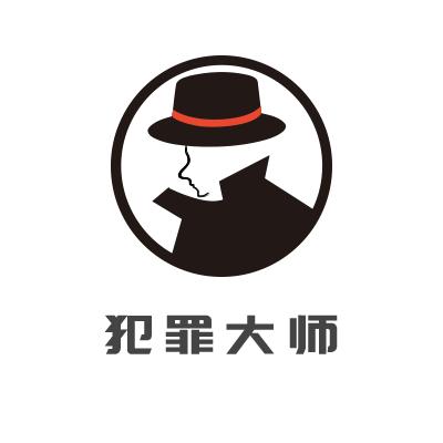 犯罪大师(YK手稿之手办失窃案)