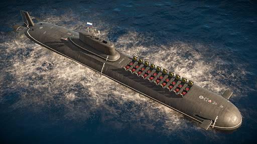 现代战舰安装器图1