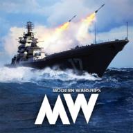 现代战舰安装器
