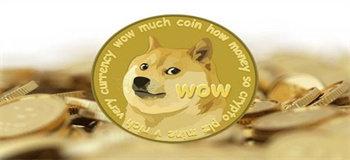 可以买狗狗币的软件