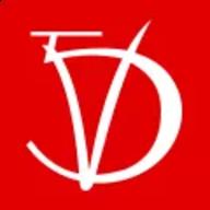 V5直播App