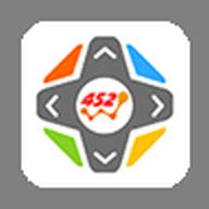 452玩游戏
