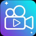美美视频编辑app官方版