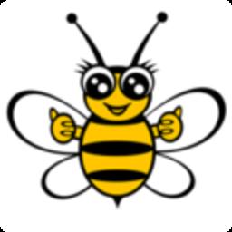 蜜蜂出行计价器最新版