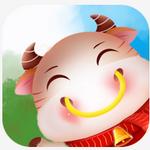赚钱特牛app下载-赚钱特牛官方版最新版