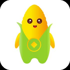 玉米转app软件下载-玉米转官方版最新版
