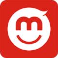 脸型分析app下载-脸型分析app手机版
