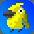 挺进黑暗森林下载-挺进黑暗森林手游中文免费版v1.0.0