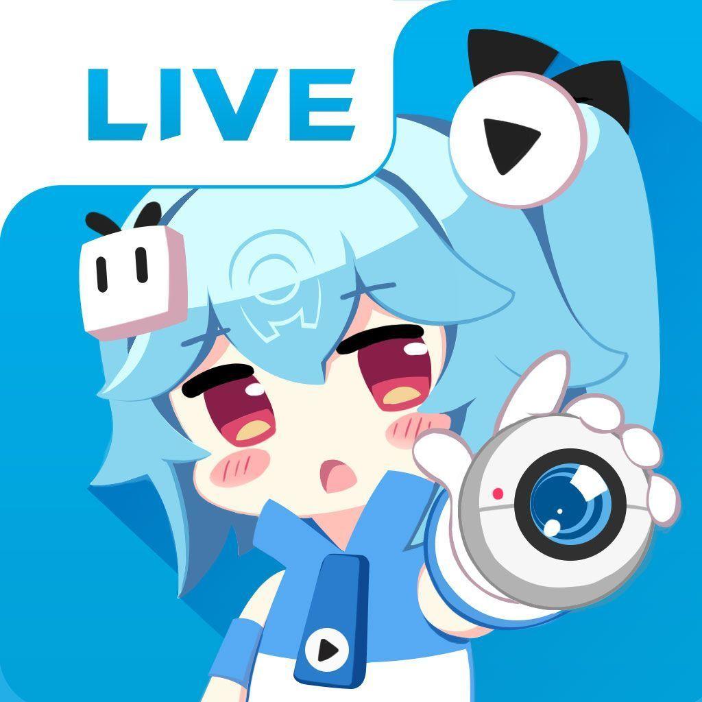 LIVE浏览器