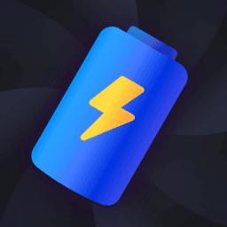 電池醫生省電優化app