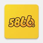 5866游戏盒