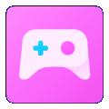 UP游戲盒子