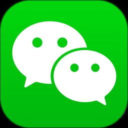 微信7.0.6內測版