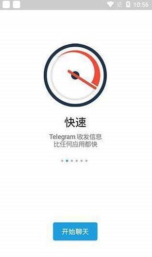 Telegram图3