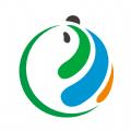 天府健康通app官方版