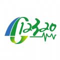 贵州健康码app正式