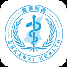 陕西健康码app安卓版