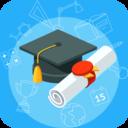 高考志愿填报专家app