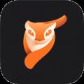 pixaloop全功能破解版2021