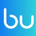 步数赚钱app最新版