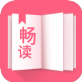 暢讀全民小說免費版