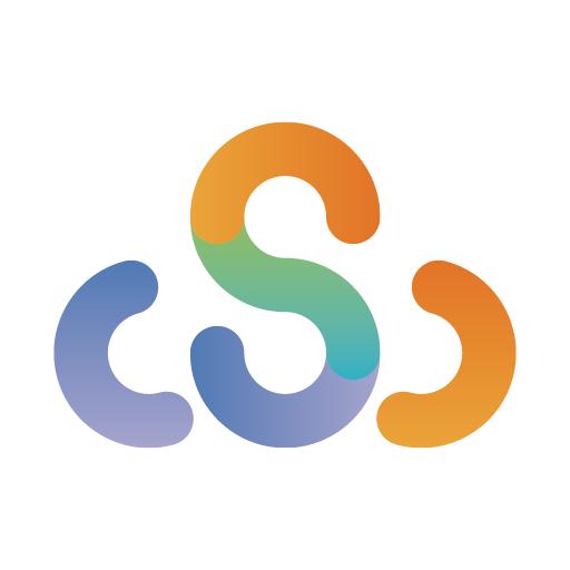 江蘇政務服務app