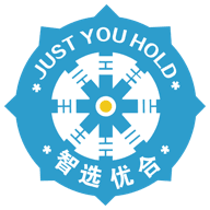 優合志愿app