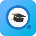 高考查分app