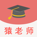 完美高考志愿2021