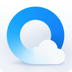 QQ浏览器测试版