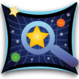 Google星空地图手机版 v1.9.2
