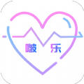 啵樂app官方版