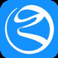 贵州健康码app安卓版