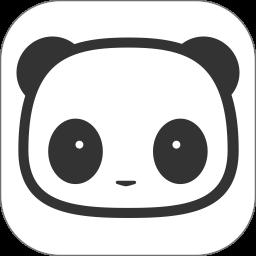熊猫高考(志愿填报)