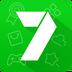 7723游戏盒免费版