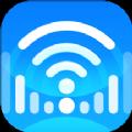 WiFi连接大师最新版本安卓版